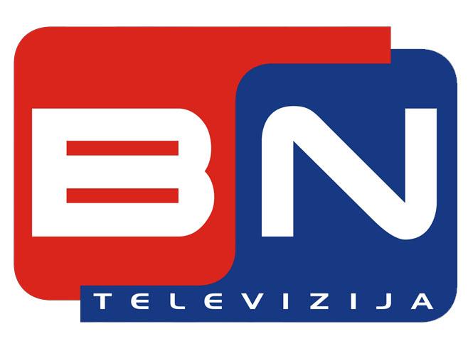 Uhapšen zbog vrijeđanja i fizičkog napada na ekipu BN televizije