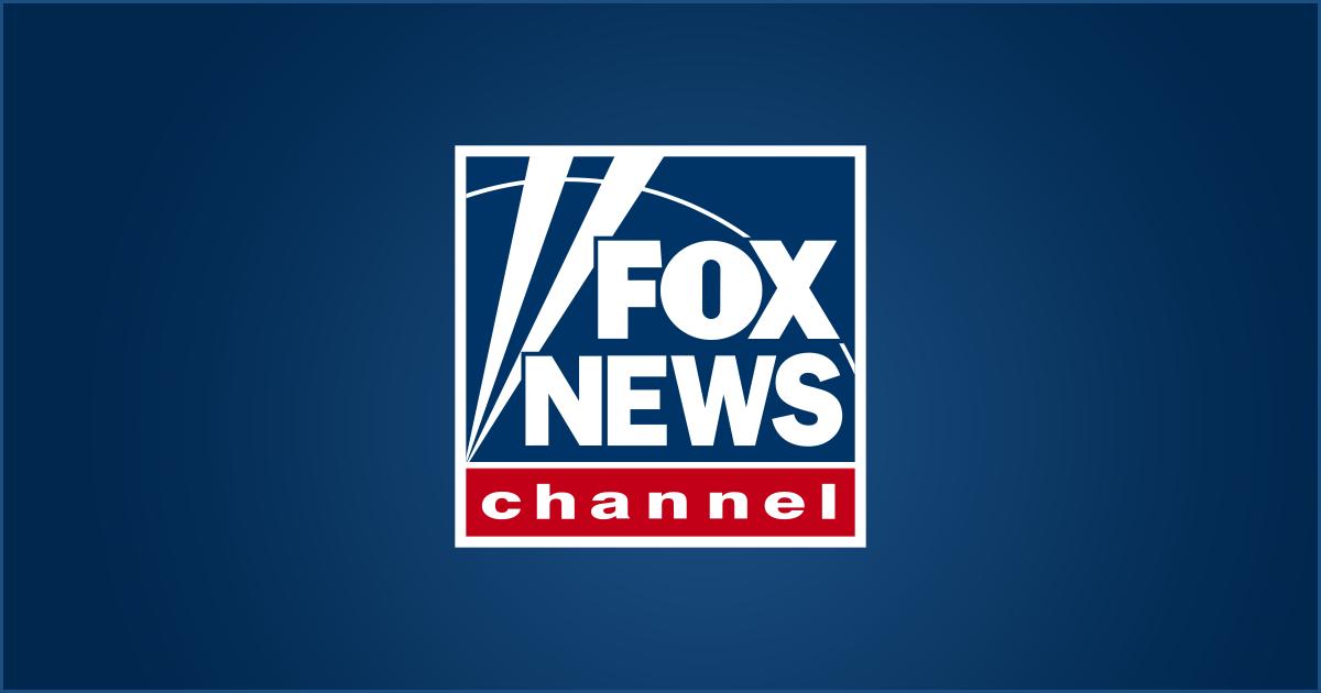 Fox News izrezao dijelove reportaže gdje je policija nasilna