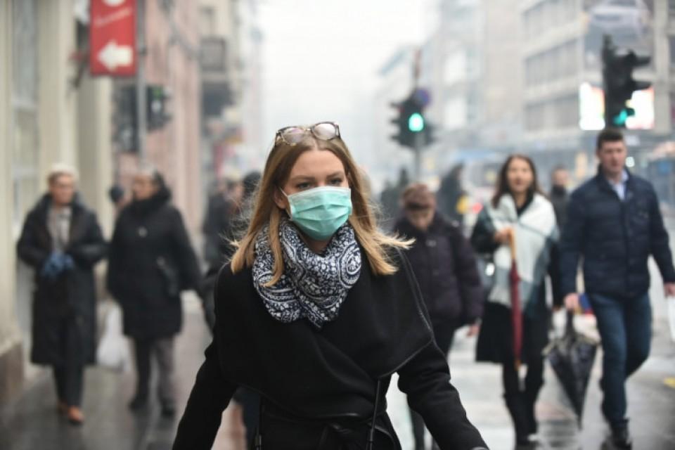 FTV I BHT1: Lakše je uhoditi građane bez maski nego političare bez obraza?
