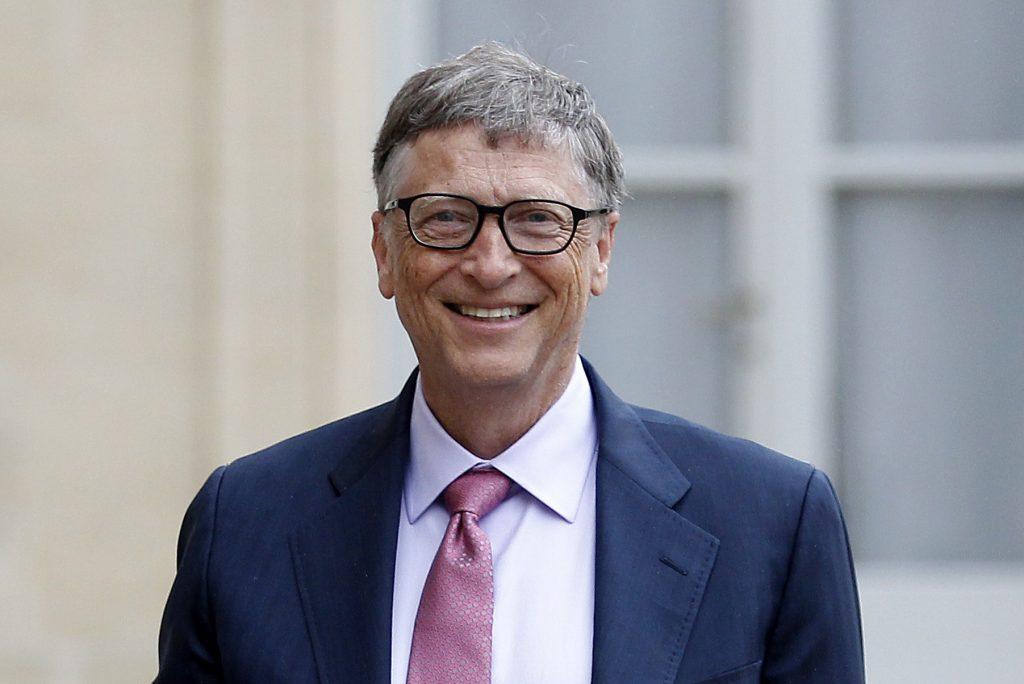 Bill Gates iznenađen teorijama zavjere tokom pandemije: Sulude su i zle