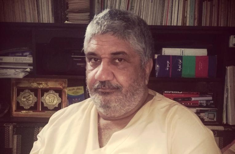 Preminuo novinar koji je uhapšen zbog nastupa na Al Jazeeri