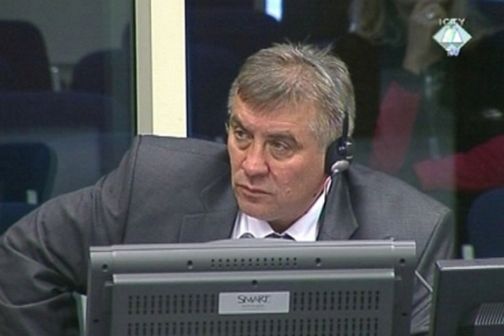 RTRS I BNTV: Tradicionalno služenje vlasti i opsjednutost Tomislavom Kovačem