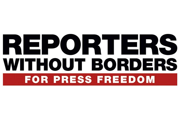 EU treba pokrenuti pitanje slobode medija tokom virtualnog summita s Kinom
