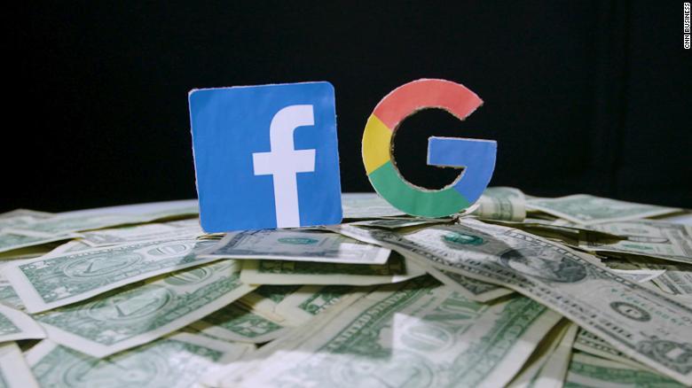 Australija usvojila novi zakon koji propisuje da Facebook i Google plaćaju za vijesti