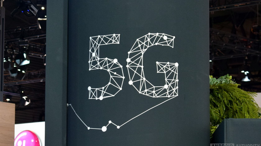 VEŽITE SE: Stiže 5G mreža i to ničim ne možete spriječiti!