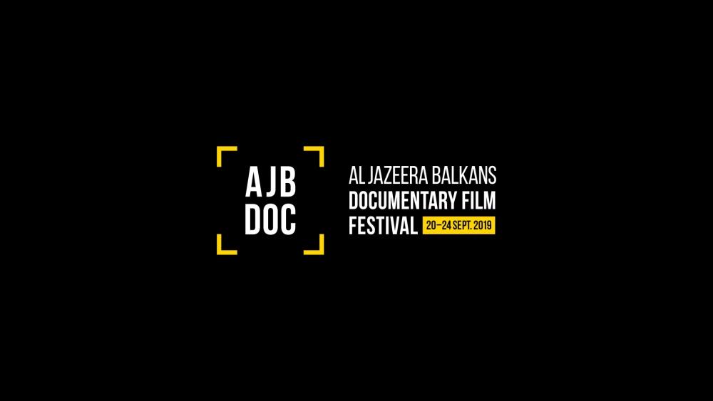 Na trećem AJB DOC Film Festivalu bit će prikazano 18 dokumentaraca