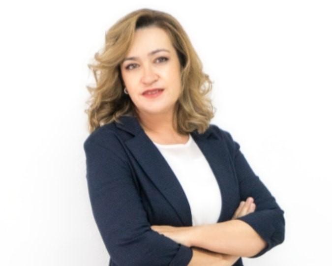 Fikreta Čobo: Gradačac me osvojio, prigrlio i pružio podršku za aktivno promovisanje mladih