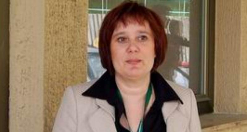 Nakon teške bolesti sinoć je u Tuzli preminula Amra Odobašić