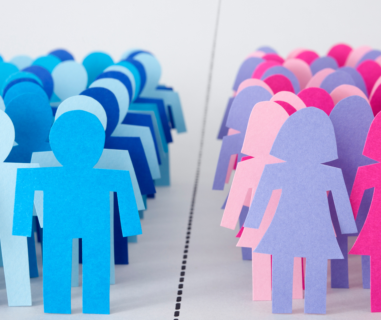Poziv medijima na suzbijanje rodnih stereotipa i seksističkih stavova i jezika