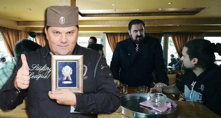 GOVOR MRŽNJE U ZAMAHU: Kako je Ujedinjena Srpska etnički očistila kafić