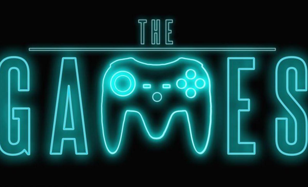Utjecaj video igara na razvoj medijske i informacijske pismenosti: Da li su video igre dobre ili loše za djecu i adolescente?