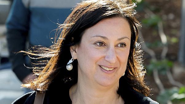 Osigurati pravdu kako bi se odala počast sjećanju na Daphne Caruana Galizia
