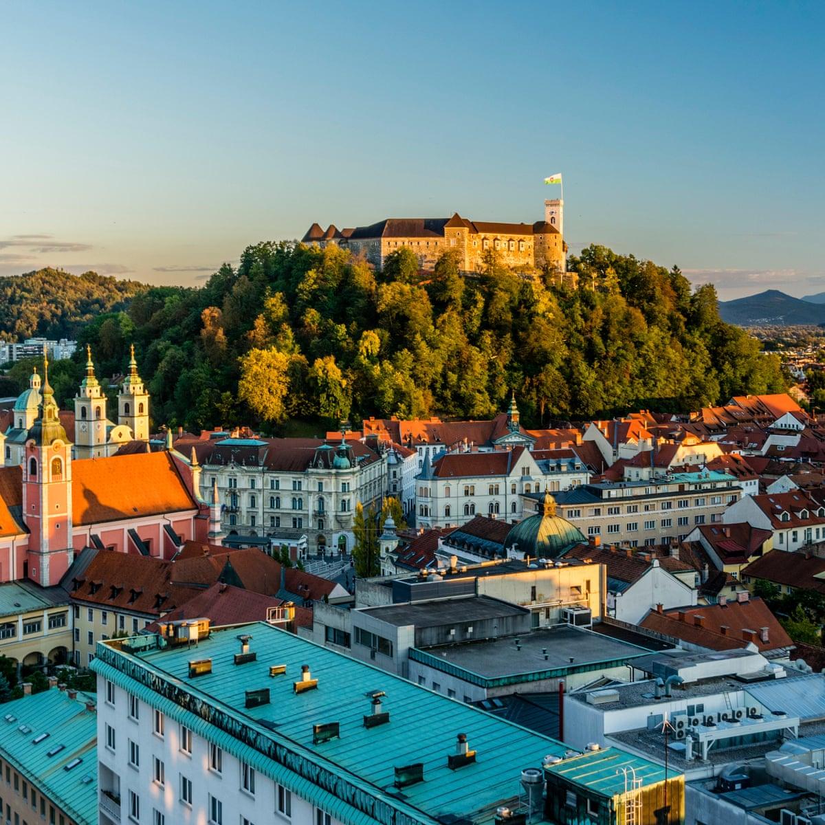 Slovenski urednici medija u pismu javnosti upozorili na pritiske vladajućih