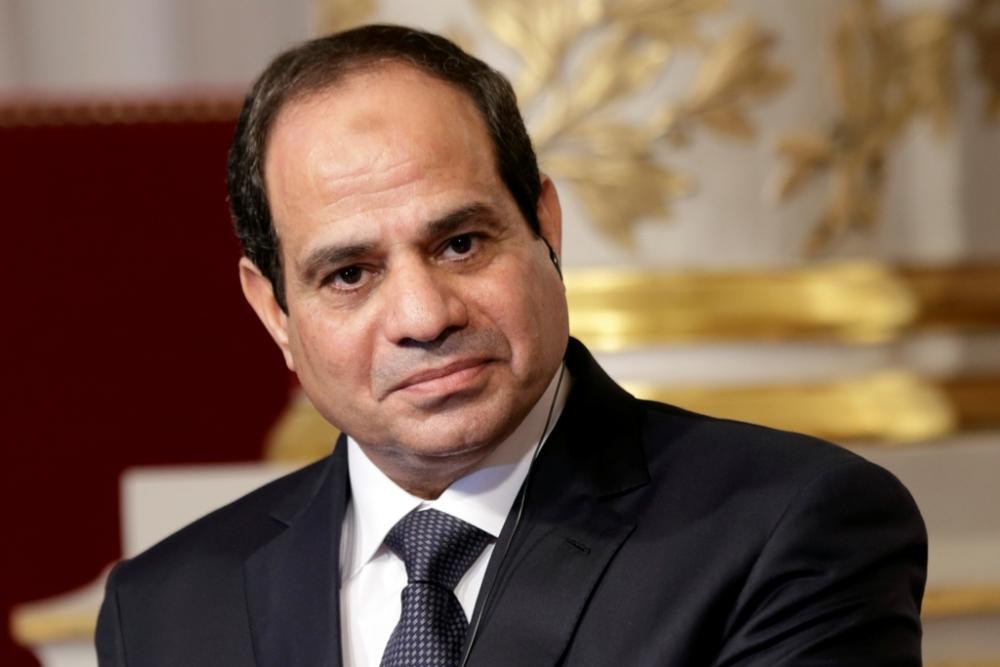 Egipatske vlasti iz zatvora pustili komičara nakon više od dvije godine