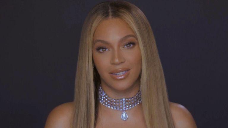 Zašto nigerijski učesnici protesta žele da Beyoncé više liči Rihanni
