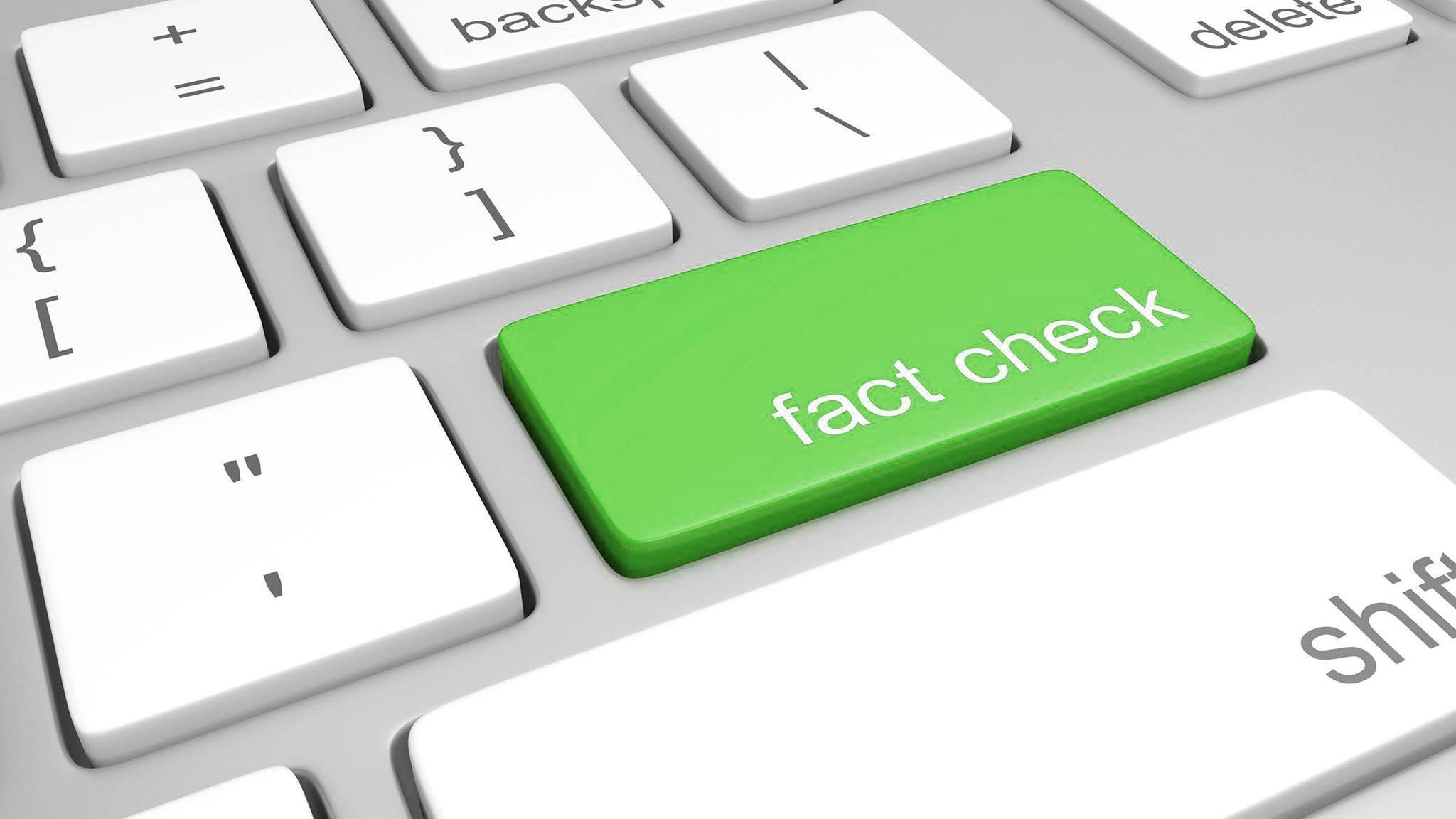 Mudrost gomile: Građani kao fact-checkeri na društvenim mrežama