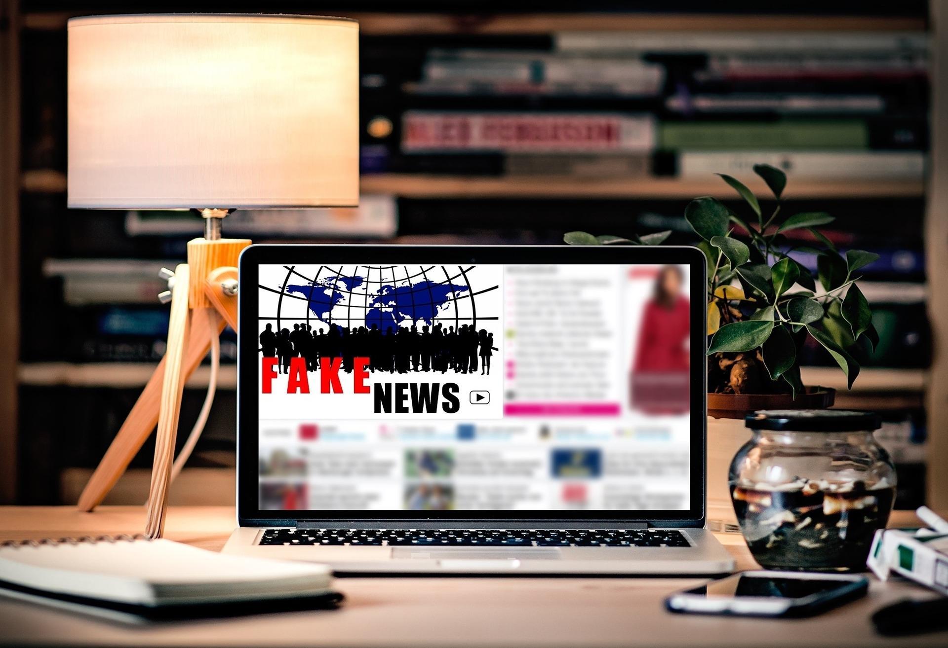 Borba protiv 'fake newsa': Hrvatska dobiva Muzej lažnih vijesti