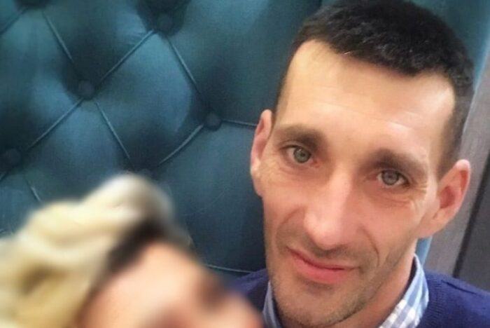 Okružno javno tužilaštvo: U postupanjima Živanovića nema elemenata krivičnog djela