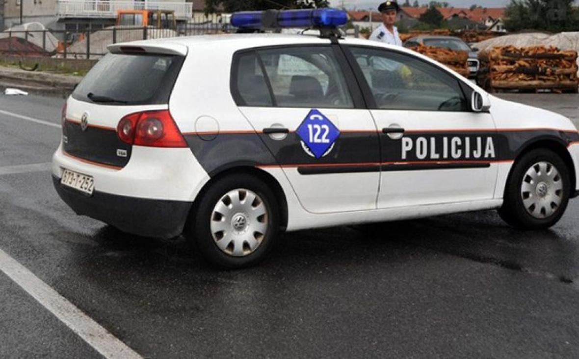 Optužnica protiv policajca iz Cazina jer je hapsio zbog komentara na Facebooku