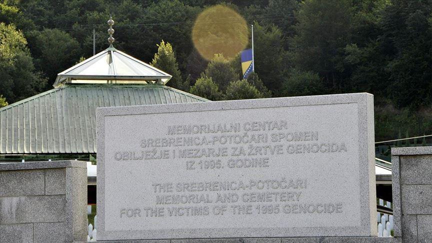 Genocid se i dalje negira u medijima u Republici Srpskoj i Srbiji