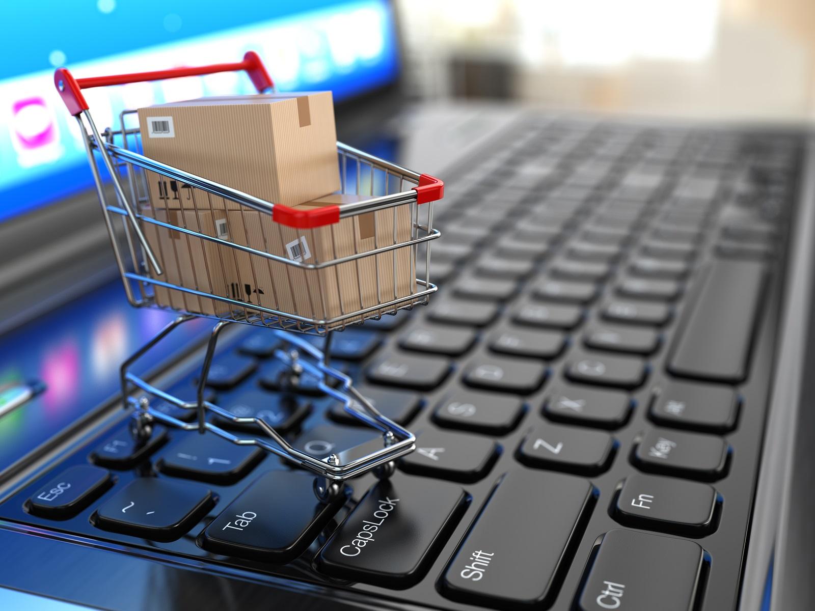 EU uvodi brojna nova pravila za kupnju na internetu