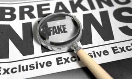 Lažne vijesti mnogo utiču na stavove ljudi, a predviđa se da će uticati sve više