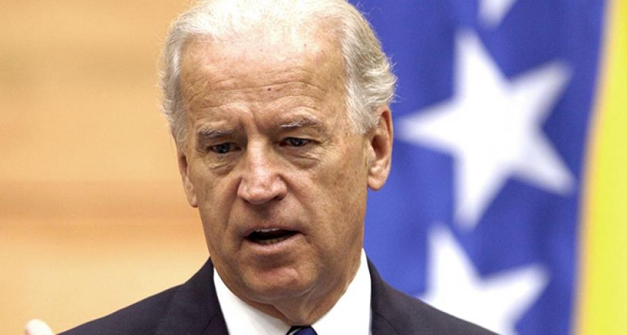 S ČIME ĆEMO PRED BIDENA IZAĆ`: Oduševljenje, čestitke, neukusne uvlakačke želje i pozdrave iz BiH novom američkom predsjedniku šalju oni kakve je Joe Biden porazio na izborima!