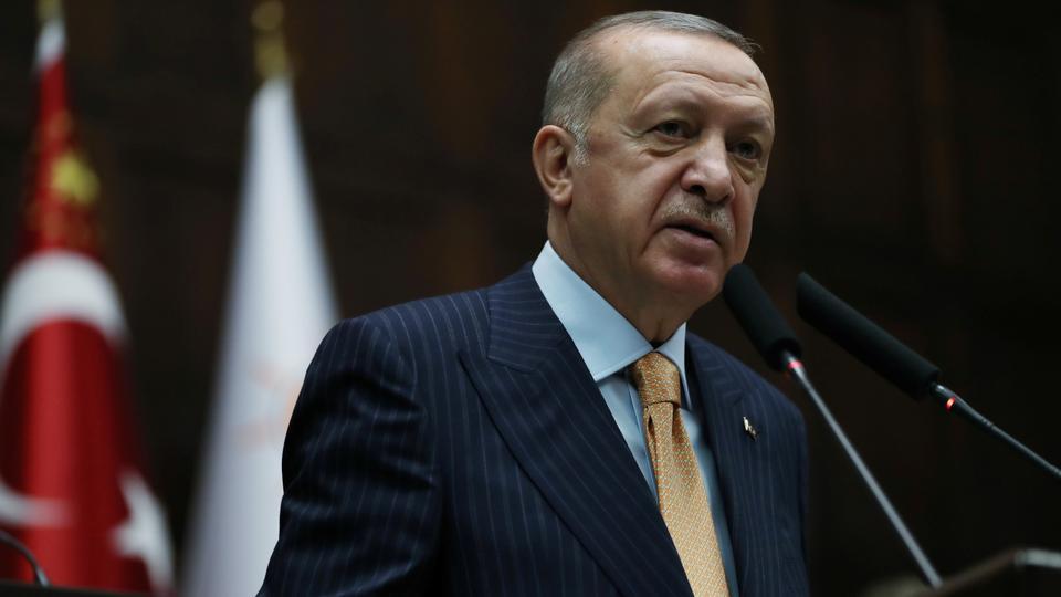 Turska oslobodila novinara i pisca Ahmeta Altana