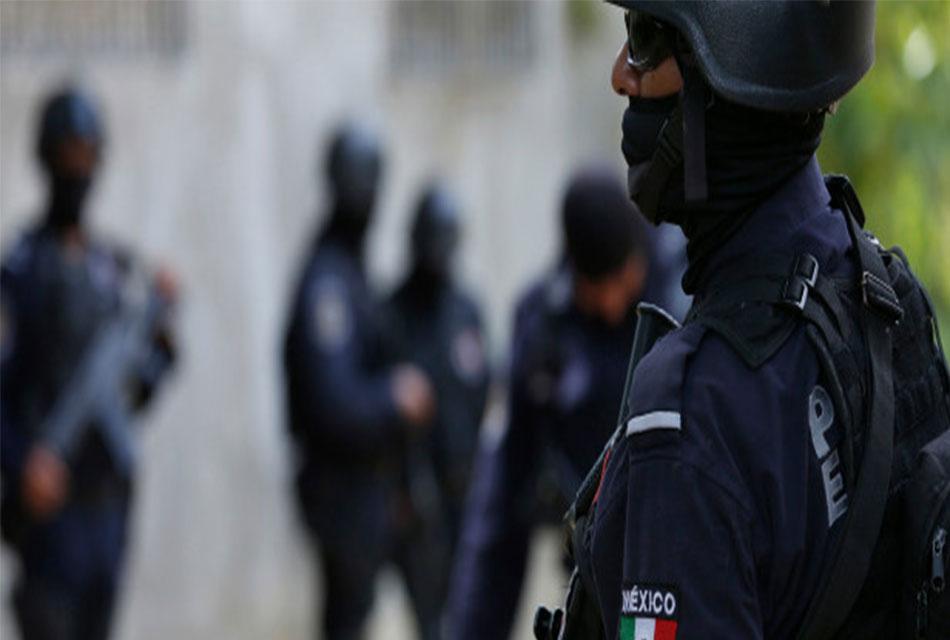 Ubijen novinar na sjeveru Meksika