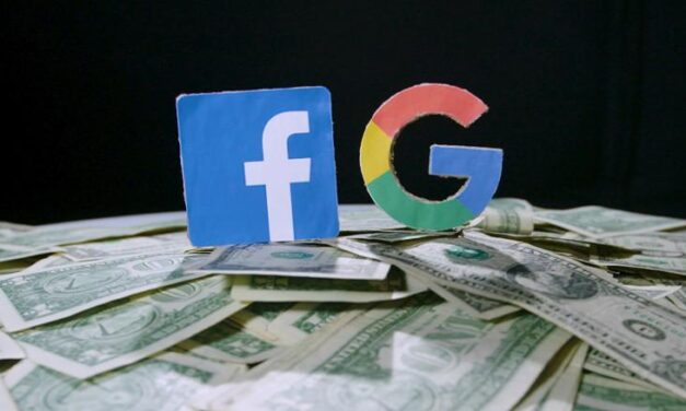 Zatraženo usvajanje zakona kojim bi se Facebook i Google natjerali da plate porez u BiH