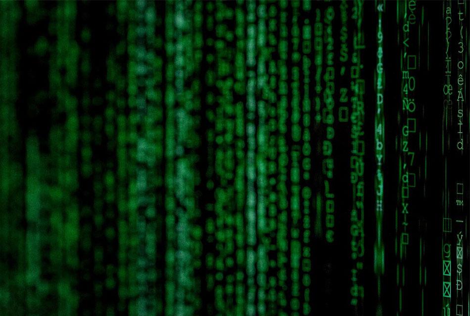 EFJ pozivao Evropsku uniju da odustane od slabljenja šifriranja poruka