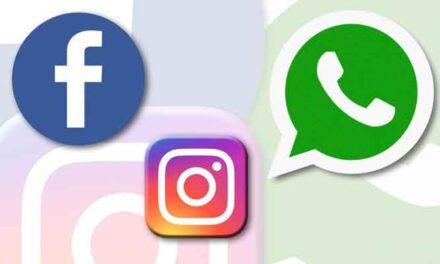 Facebook se suočava s tužbama koje bi ga mogle natjerati na prodaju Instagrama i WhatsAppa