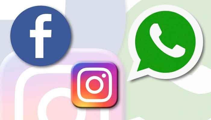 U Rusiji predstavljen nacrt zakona o blokadi društvenih mreža