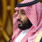 RSF podnio krivičnu prijavu protiv prijestolonasljednika za zločin protiv čovječnosti