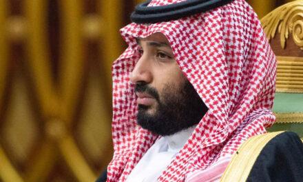 Porodica Loujaine al-Hathloul traži od lidera G20 da pozovu Saudijsku Arabiju na odgovornost