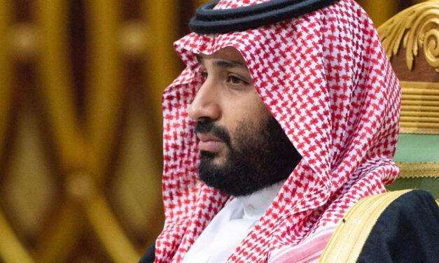 Saudijski dužnosnik negira prijetnje smrću upućene UN-ovoj istražiteljici
