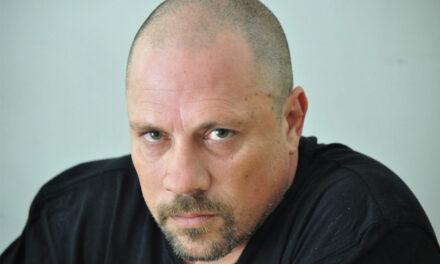 Sud odbio tužbu Željke Markić protiv Novosti zbog Dežulovićevog teksta
