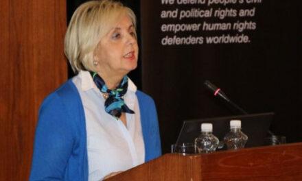 Neophodno formiranje novinarskog sindikata i bolja edukacija o medijskim pravima i slobodama