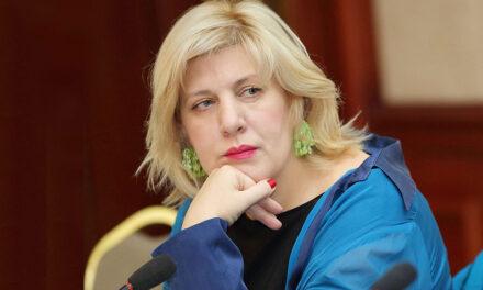 Krajnje je vrijeme da Mađarska vrati novinarske i medijske slobode
