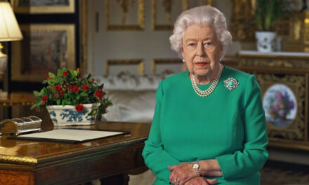 Francuski radio se izvinio nakon što je pogrešno objavio smrt Kraljice Elizabete i Peléa