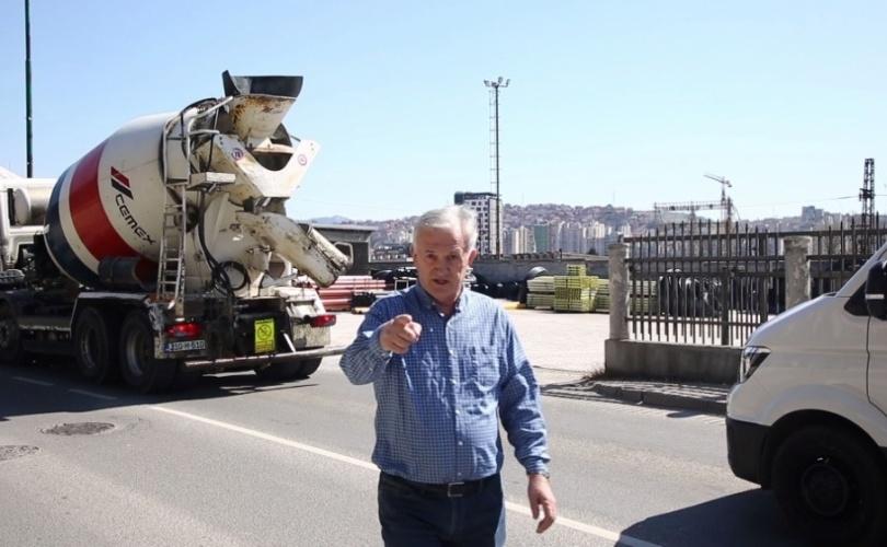 Društvo novinara BiH: Slučaj 'Ćesir' podrška napadačima na medije