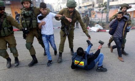 U izraelskom pritvoru 26 palestinskih novinara