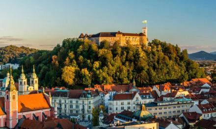 Slovenska novinska agencija suočena s finansijkim problemima nakon najave Vlade o uskraćivanju sredstava