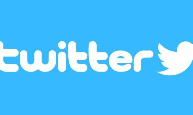 Twitter suspendirao 70.000 računa koji su dijelili QAnon sadržaj