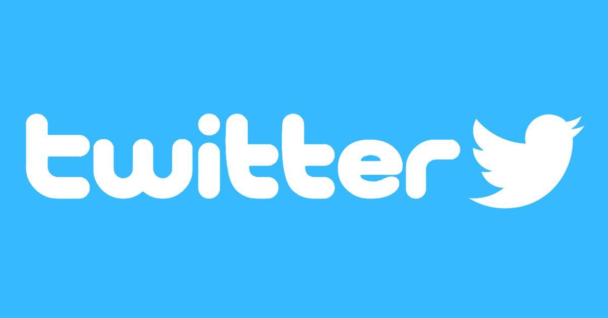 Historijska odluka: Kazna za Twitter zbog izlaganja privatnih podataka