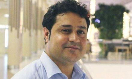 U Afganistanu ubijen novinar Radija Slobodna Evropa