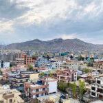 Tri medijske djelatnice ubijene su na povratku kući s posla u istočnom Afganistanu
