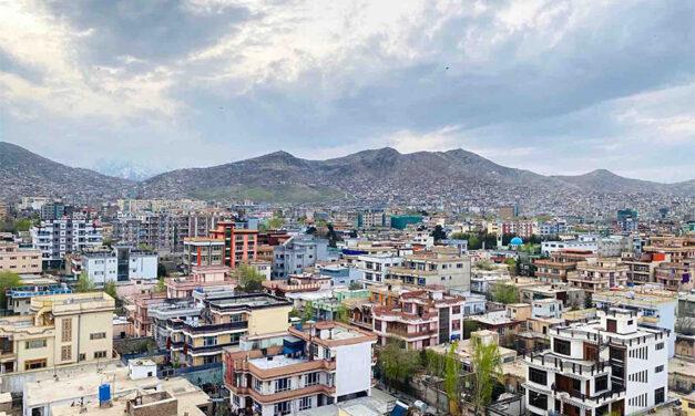 Indijski fotoreporter Danish Siddiqui ubijen u Afganistanu