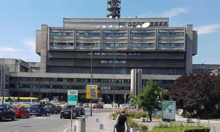 Zastupnici Evropskog parlamenta traže poseban paket pomoći javnim RTV servisima u BiH
