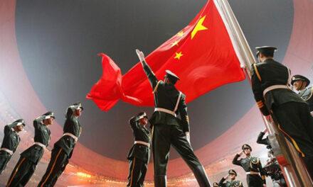 Novinarka koja je izvještavala o koronavirusu u Wuhanu kažnjena na četiri godine zatvora